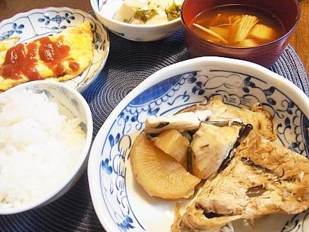 RIMG5912夕食