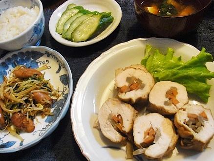 RIMG3848夕食