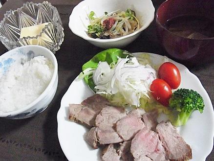 RIMG3051夕食