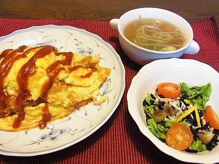 RIMG11999夕食
