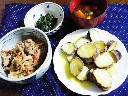 RIMG3973夕食