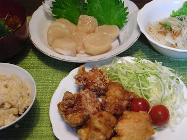 RIMG1615夕食
