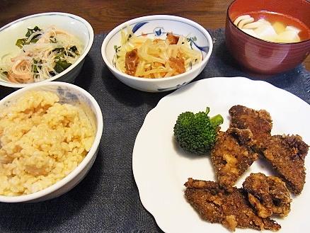 RIMG5306夕食
