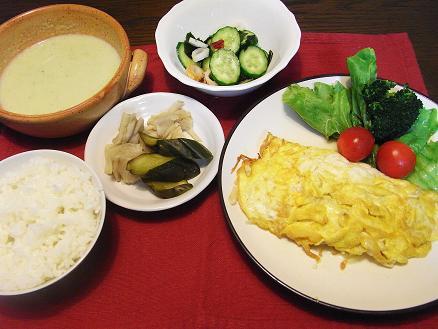 RIMG4282夕食