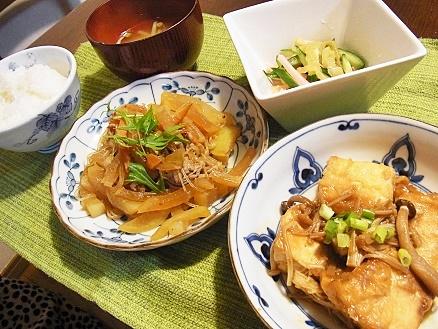 RIMG4227夕食