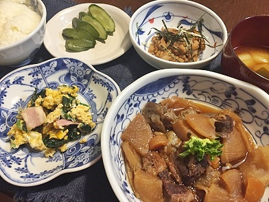 IMG_3136夕食