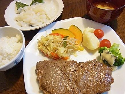 RIMG2281夕食