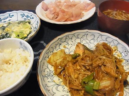 RIMG13164夕食