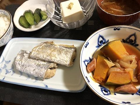 IMG_6051夕食