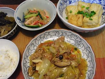 RIMG0945夕食