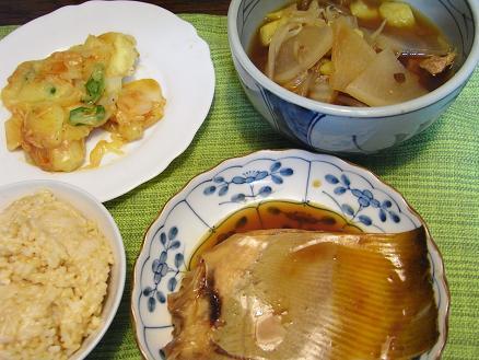 RIMG0950夕食