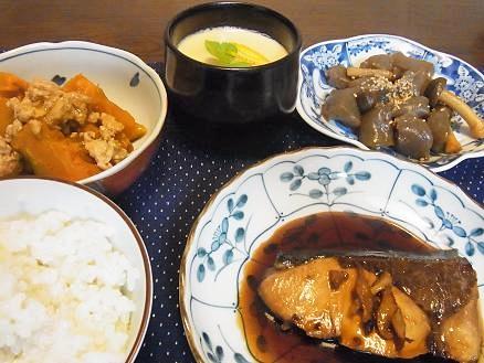 RIMG12578夕食