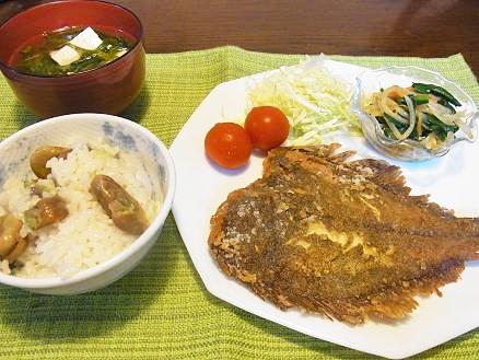 RIMG13526夕食
