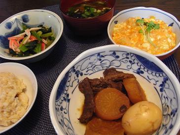 RIMG1164夕食