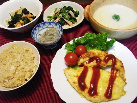RIMG3992夕食