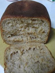 ROT02158味噌パン