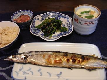 RIMG0365夕食