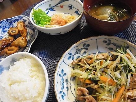 RIMG9475夕食
