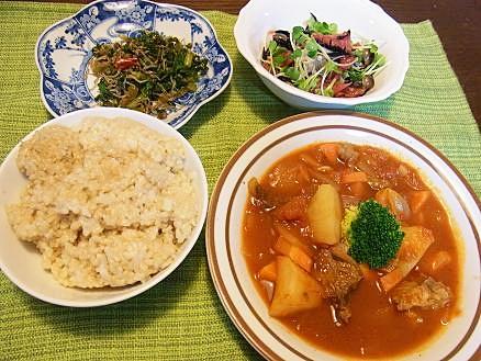 RIMG7395夕食