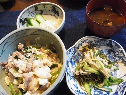 RIMG8875夕食