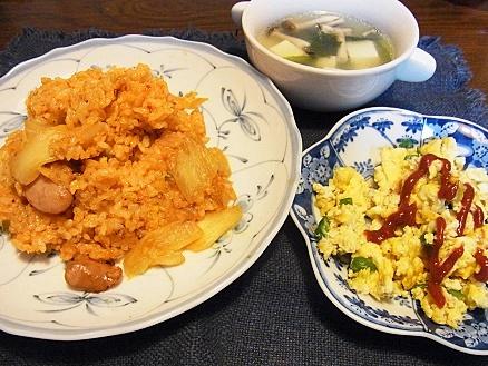 RIMG5325夕食