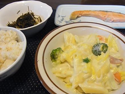 RIMG12820夕食