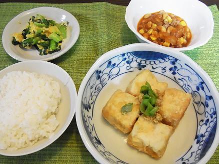 RIMG4674夕食