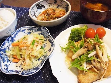 RIMG3655夕食