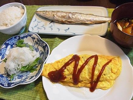 RIMG3663夕食