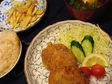 RIMG1567夕食