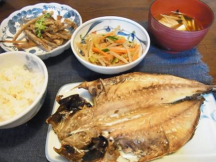 RIMG14772夕食