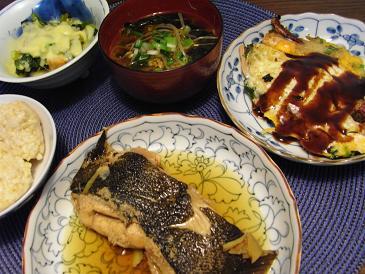 RIMG1320夕食