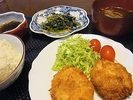 RIMG12548夕食