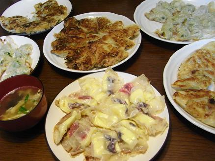 RIMG3324夕食