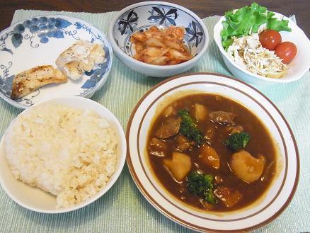 RIMG5198夕食