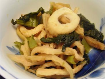 RIMG1447小松菜