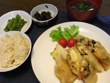 RIMG2732夕食
