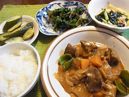 RIMG17453夕食
