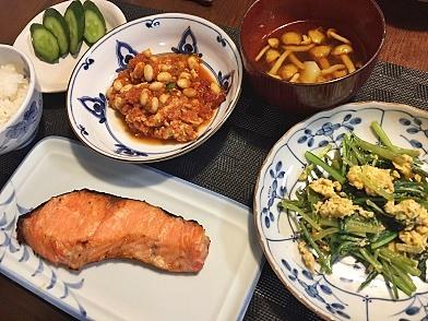 IMG_3420夕食