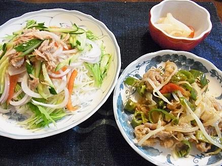 RIMG12500夕食