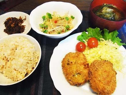 RIMG4862夕食