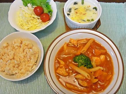 RIMG5411夕食