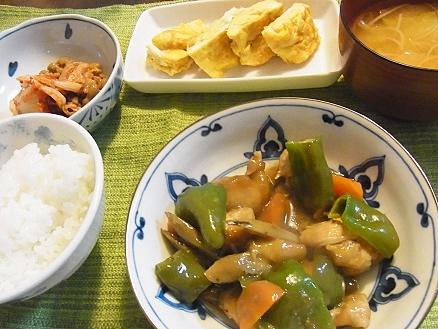 RIMG12604夕食