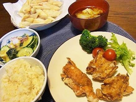 RIMG13967夕食