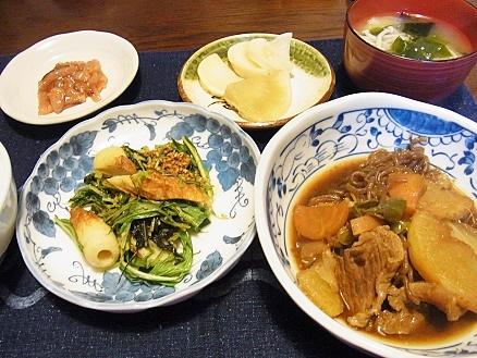 RIMG5065夕食
