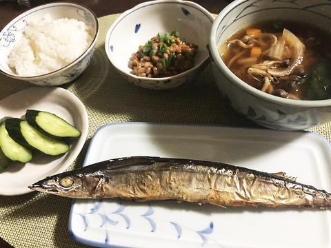 IMG_6031夕食