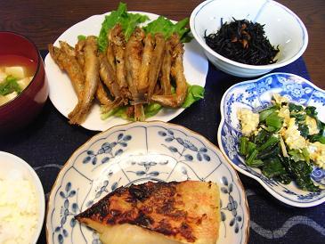 RIMG0790夕食