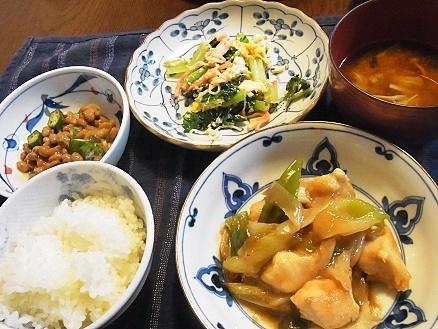 RIMG13123夕食