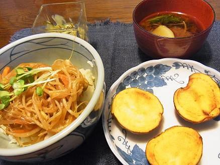 RIMG13935夕食1