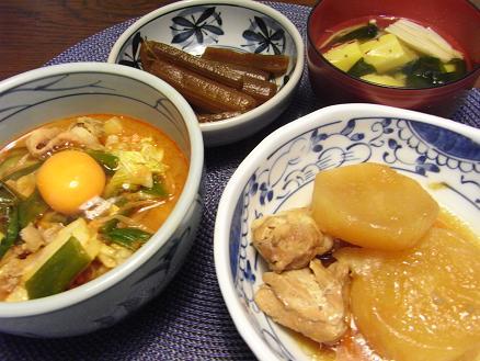 RIMG1065夕食